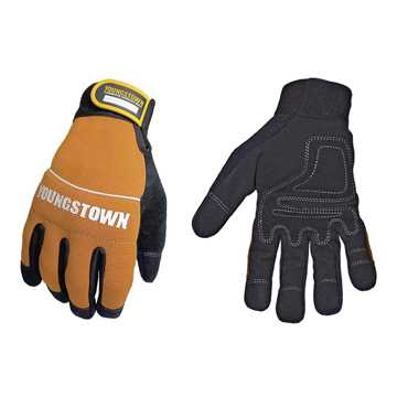 Picture of Youngstown Tradesman Plus Gloves (XL)