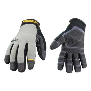 Picture of Youngstown General Utility Kevlar Gloves (XL)