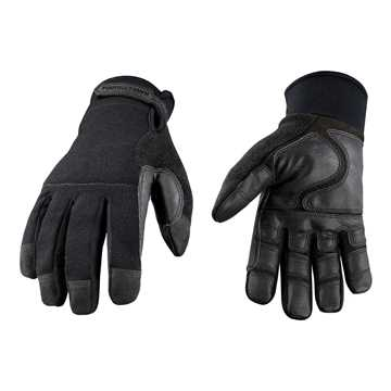Picture of Youngstown MWG Waterproof Winter Gloves (XL)