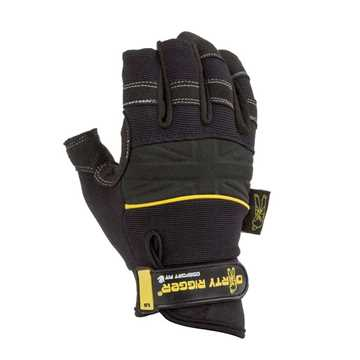 Picture of Dirty Rigger Comfort Fit Framer Gloves (XL)