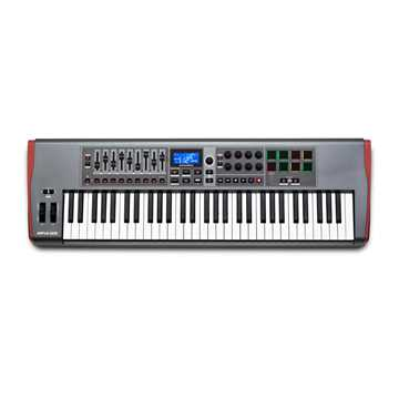 Picture of Novation Impulse 61
