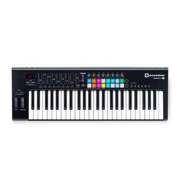 Εικόνα της Novation Launchkey 49 MkII