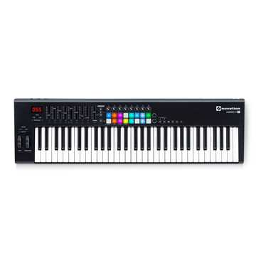 Εικόνα της Novation Launchkey 61 MkII