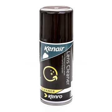 Picture of Kenro Kenair Lens Cleaner