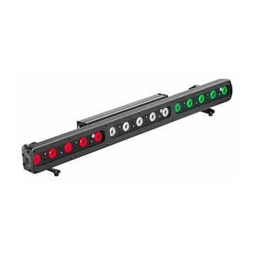 Εικόνα της DTS Fos 100 Dynamic Solo FC LED Μπάρα 40deg