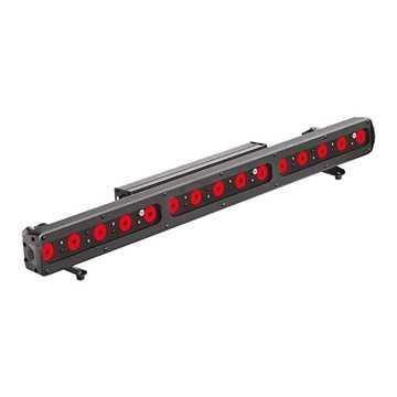 Εικόνα της DTS Fos 100 Solo FC LED Μπάρα 40deg