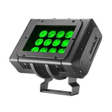 Εικόνα της DTS Mini Brick FC ACC LED Προβολέας