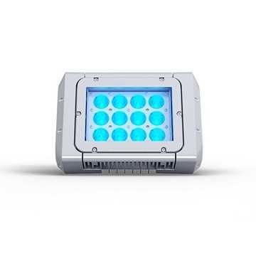 Εικόνα της DTS Mini Brick ARC FC ACC LED Προβολέας 38deg