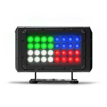 Εικόνα της DTS X Brick FC LED Προβολέας