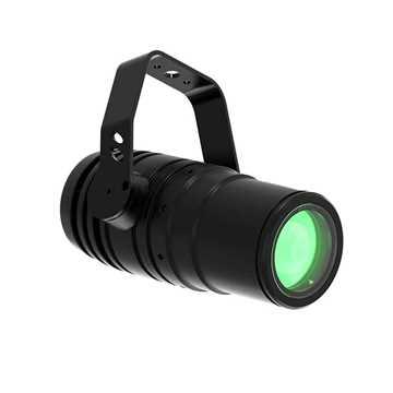 Εικόνα της DTS Focus Solo Zoom FC LED Προβολέας IP65