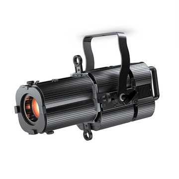 Εικόνα της DTS Profilo LED 120 HQS Προβολέας