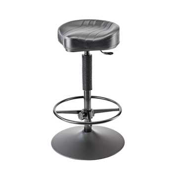 Picture of K&M 14091 Stage Stool