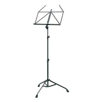 Picture of K&M 10700 Music Stand