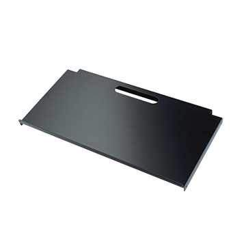 Picture of K&M 18819 Controller Keyboard Tray