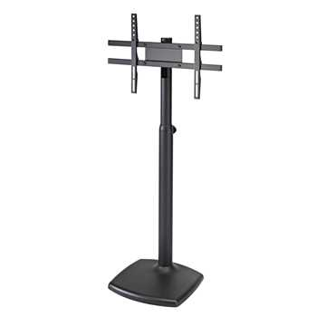Picture of K&M 26782 Screen / Monitor Stand