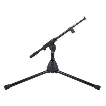 Picture of K&M 25935 Microphone Stand