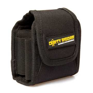 Picture of Dirty Rigger Compact Utility Pouch