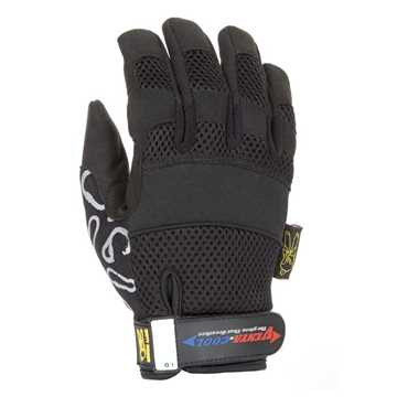 Picture of Dirty Rigger Venta Cool Gloves (M)