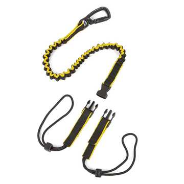 Picture of Dirty Rigger Interchangeable Tool Lanyard
