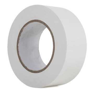 Picture of Le Mark Duct Tape - White
