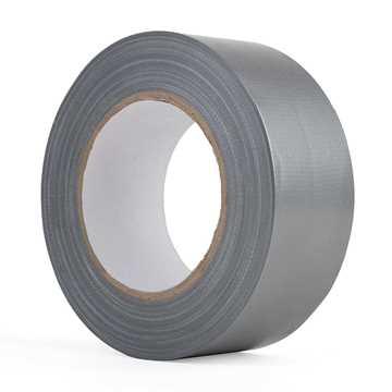 Picture of Le Mark Duct Tape - Silver
