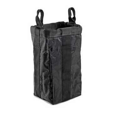 Picture of EXE Rise CHB028 Chain Bag Kit XL