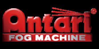 Εικόνα για τον κατασκευαστή Antari