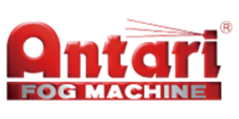 Picture for manufacturer Antari
