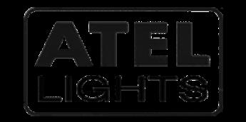 Εικόνα για τον κατασκευαστή ATEL Lights