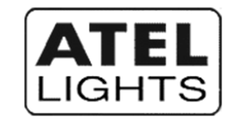 Picture for manufacturer ATEL Lights