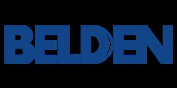 Εικόνα για τον κατασκευαστή Belden