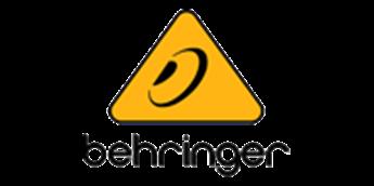 Εικόνα για τον κατασκευαστή Behringer