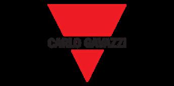 Εικόνα για τον κατασκευαστή Carlo Gavazzi