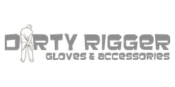 Picture for manufacturer Dirty Rigger