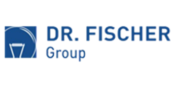 Picture for manufacturer Dr. Fischer
