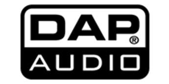 Picture for manufacturer DAP Audio