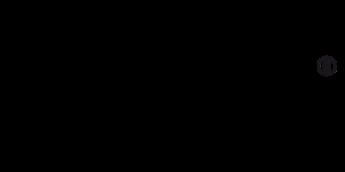 Picture for manufacturer Eurolite