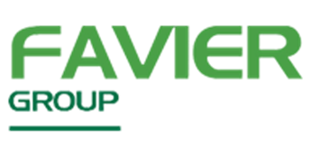 Picture for manufacturer Favier Group