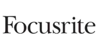 Picture for manufacturer Focusrite