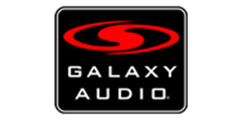Picture for manufacturer Galaxy Audio