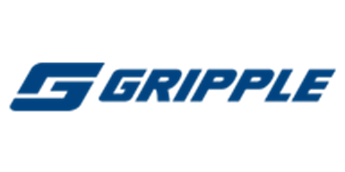 Picture for manufacturer Gripple