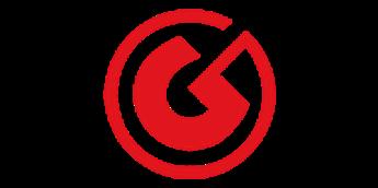 Picture for manufacturer Gibraltar Hardware