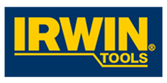 Picture for manufacturer Irwin Tools