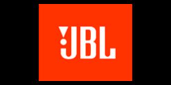 Picture for manufacturer JBL