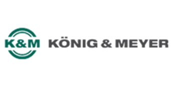 Picture for manufacturer König & Meyer GmbH