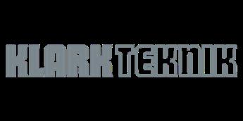 Picture for manufacturer Klark Teknik