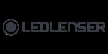 Picture for manufacturer Ledlenser