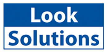 Picture for manufacturer Look Solutions