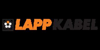 Picture for manufacturer Lapp Kabel