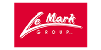 Picture for manufacturer Le Mark